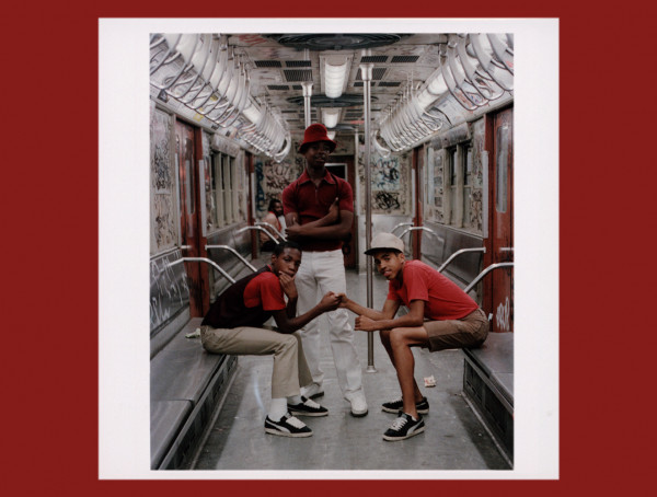 the trio 1980