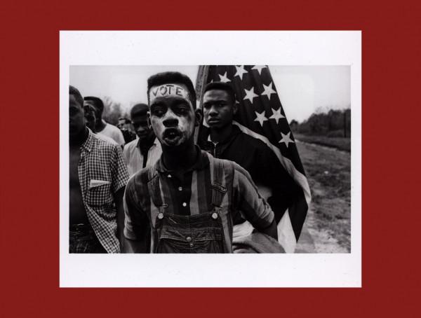 Alabama 1965
