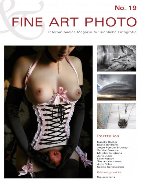 FINE ART PHOTO - No. 19