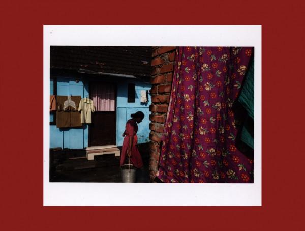 Kochi India 2014
